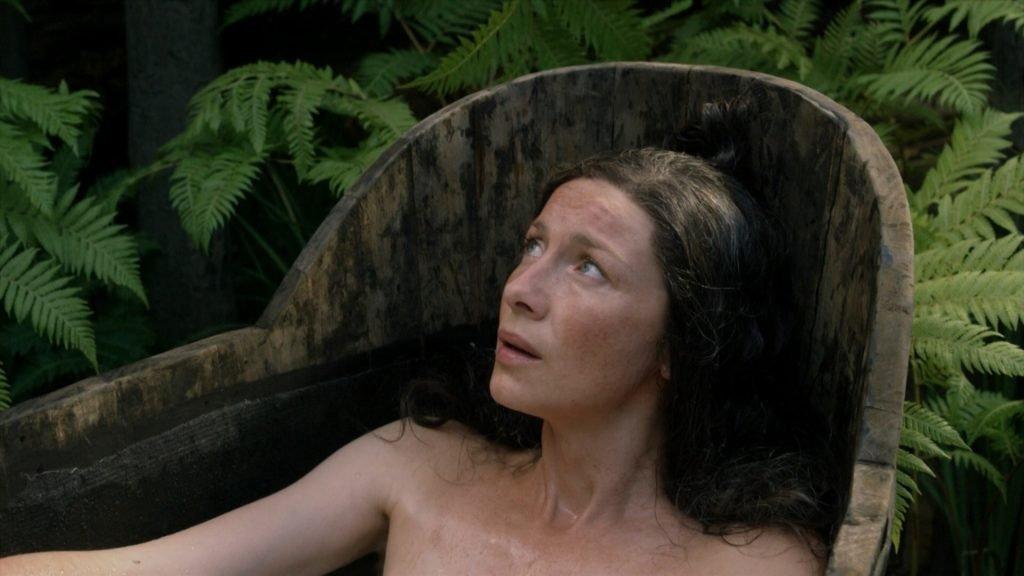 Caitriona Balfe Nude – Outlander (2017) s03e11 – HD 1080p