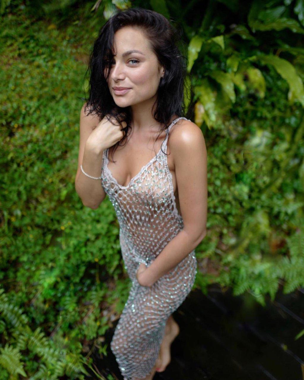Topless Christina Ochoa naked (27 foto and video), Ass, Cleavage, Selfie, in bikini 2020