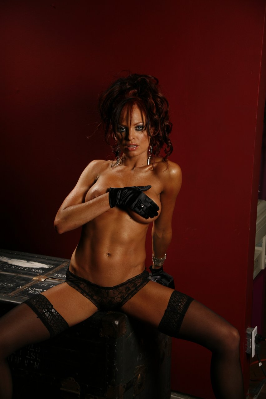 christy hemme hot