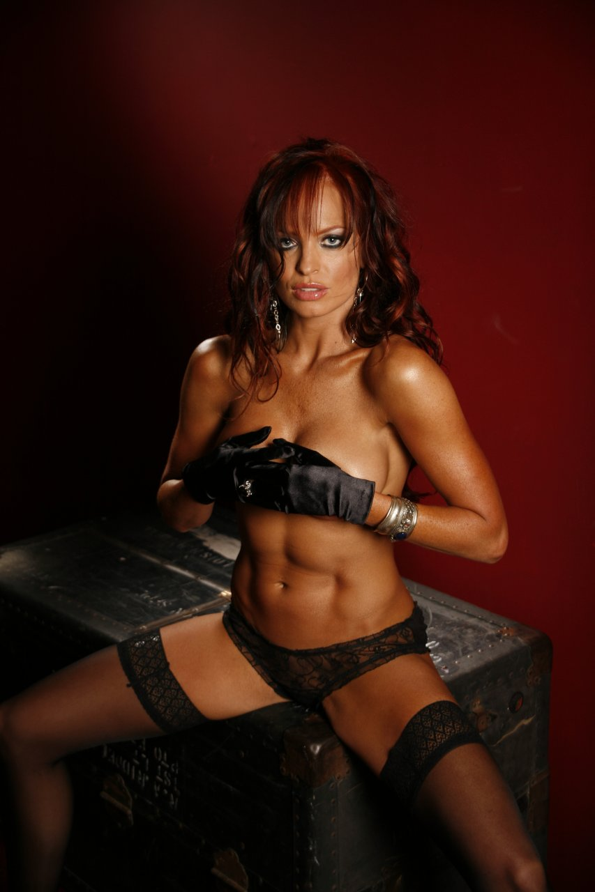 Would christy hemme naked photo love