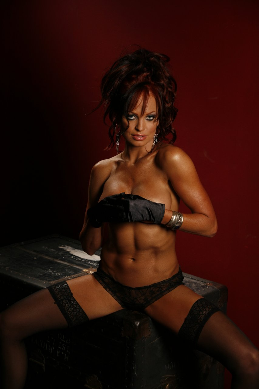 Nice. thankfulness christy hemme naked photo lest see