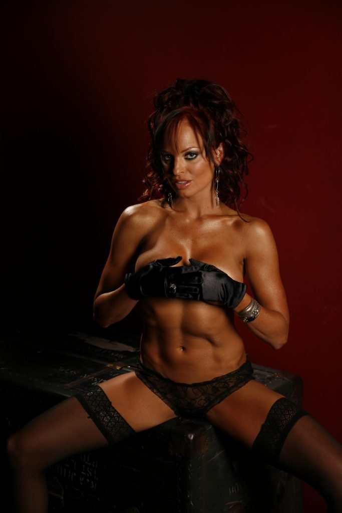 Share your christy hemme full pussy commit