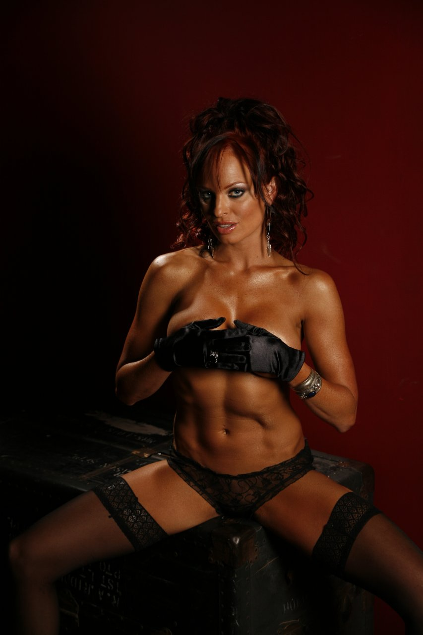 Sheer christy hemme naked photo