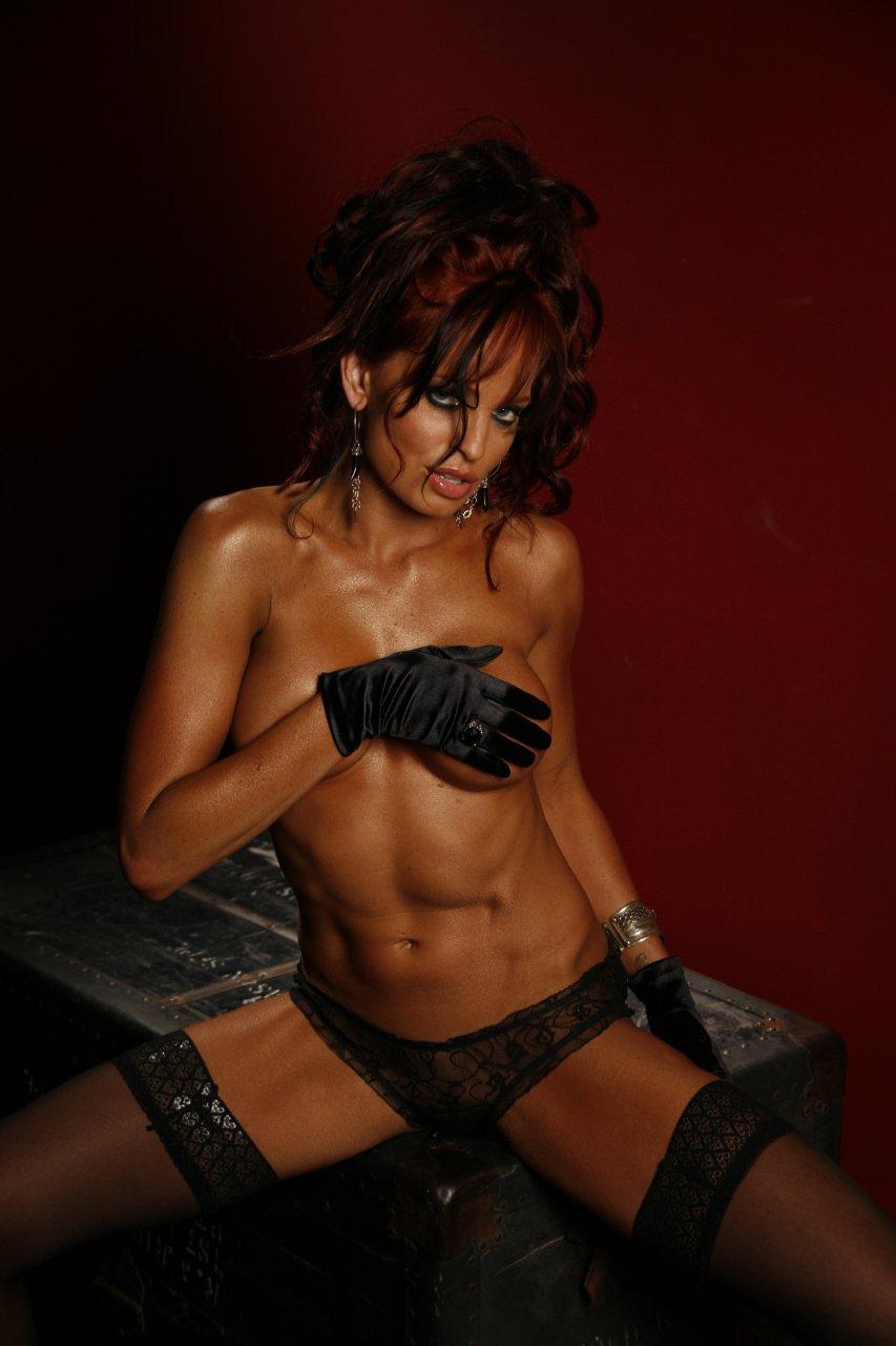 Christy hemme naked photo plan keep