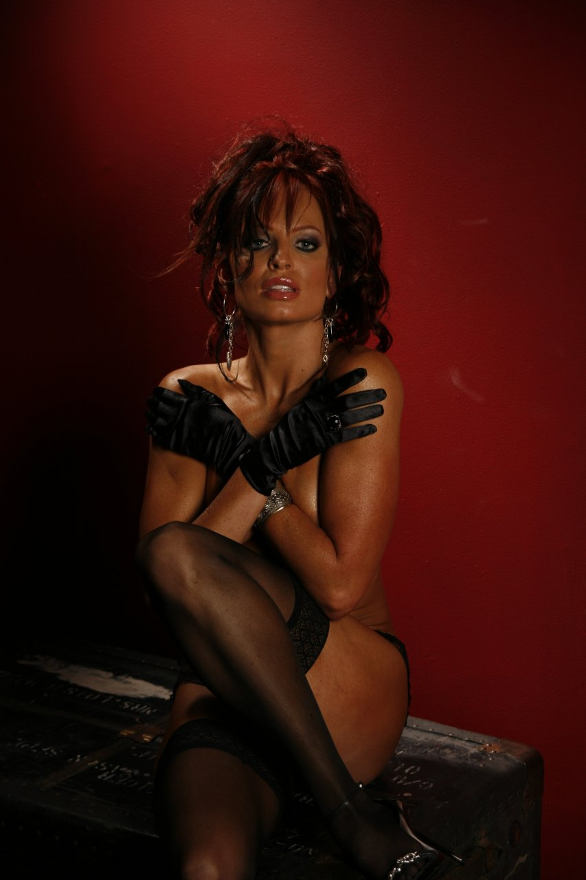 About will Sexy nude photo christy hemme apologise, but