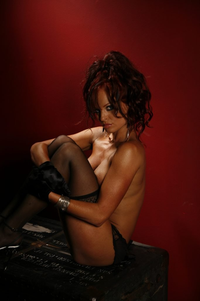 Showing xxx images for christy hemme nude xxx