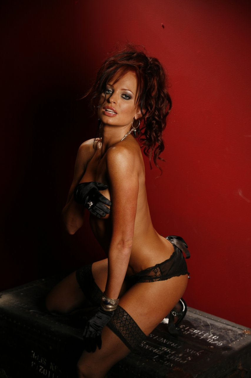 christy hemme porn video