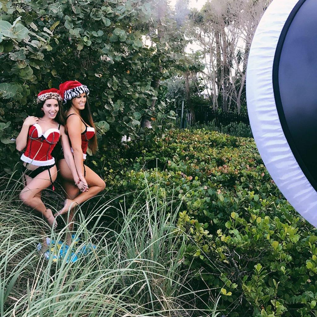 Young Kasi Bennett nudes (42 photos), Tits, Paparazzi, Instagram, legs 2019