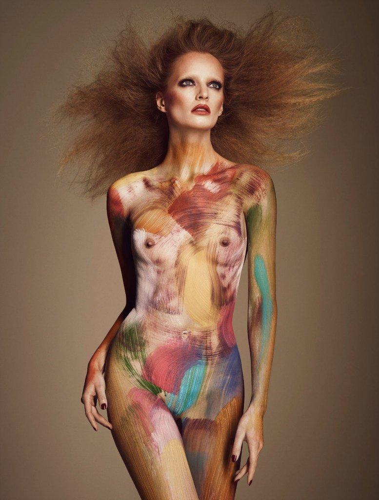 nude (21 photos), Paparazzi Celebrity pics