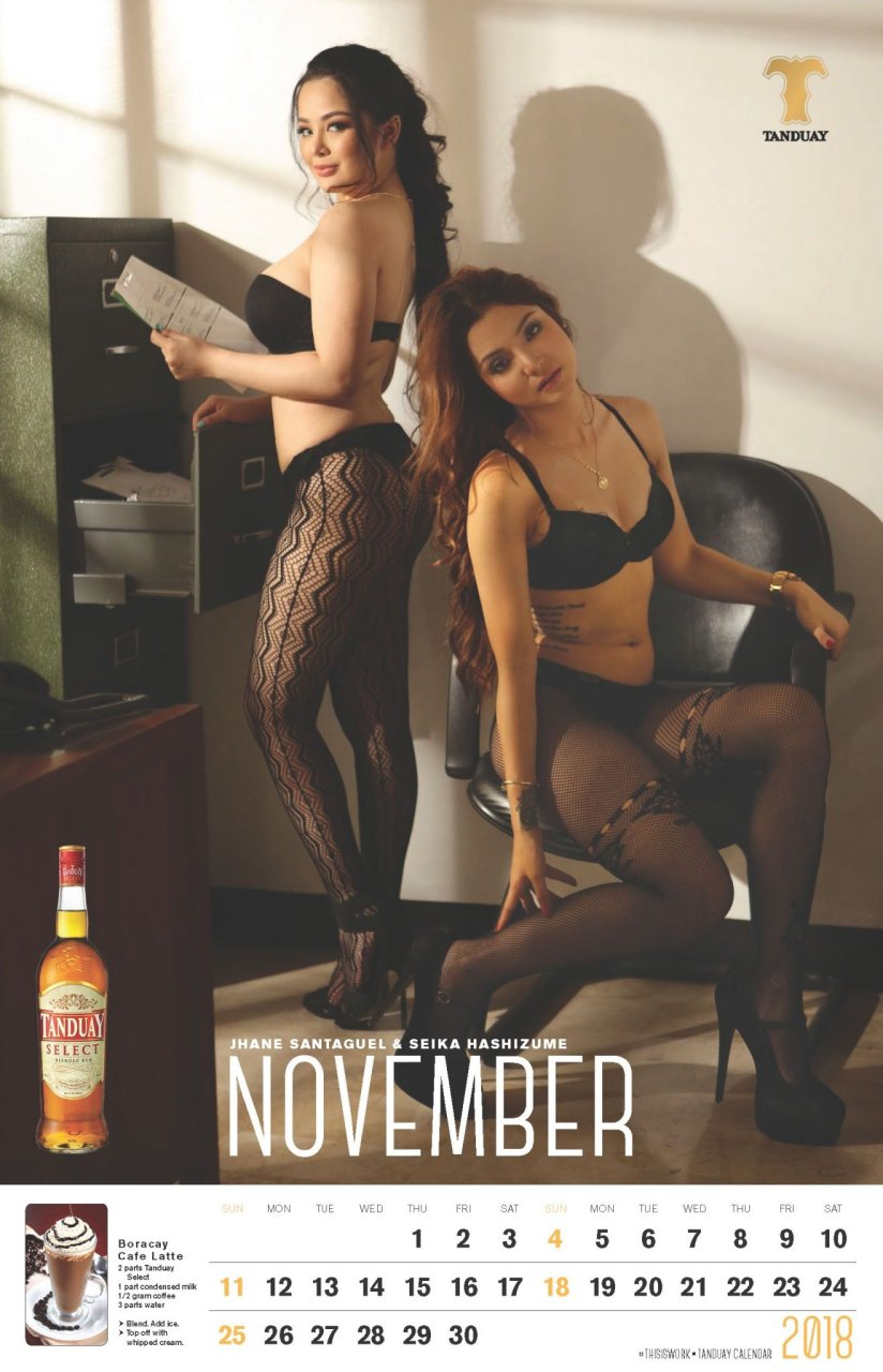 Nude FHM Official Calendar nudes (65 photo), Topless, Fappening, Twitter, panties 2018