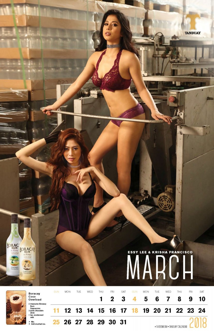Stars Fhm Chicks Nude Pic