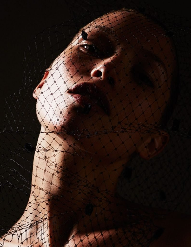 Hana Jirickova Nude & Sexy (23 Photos)