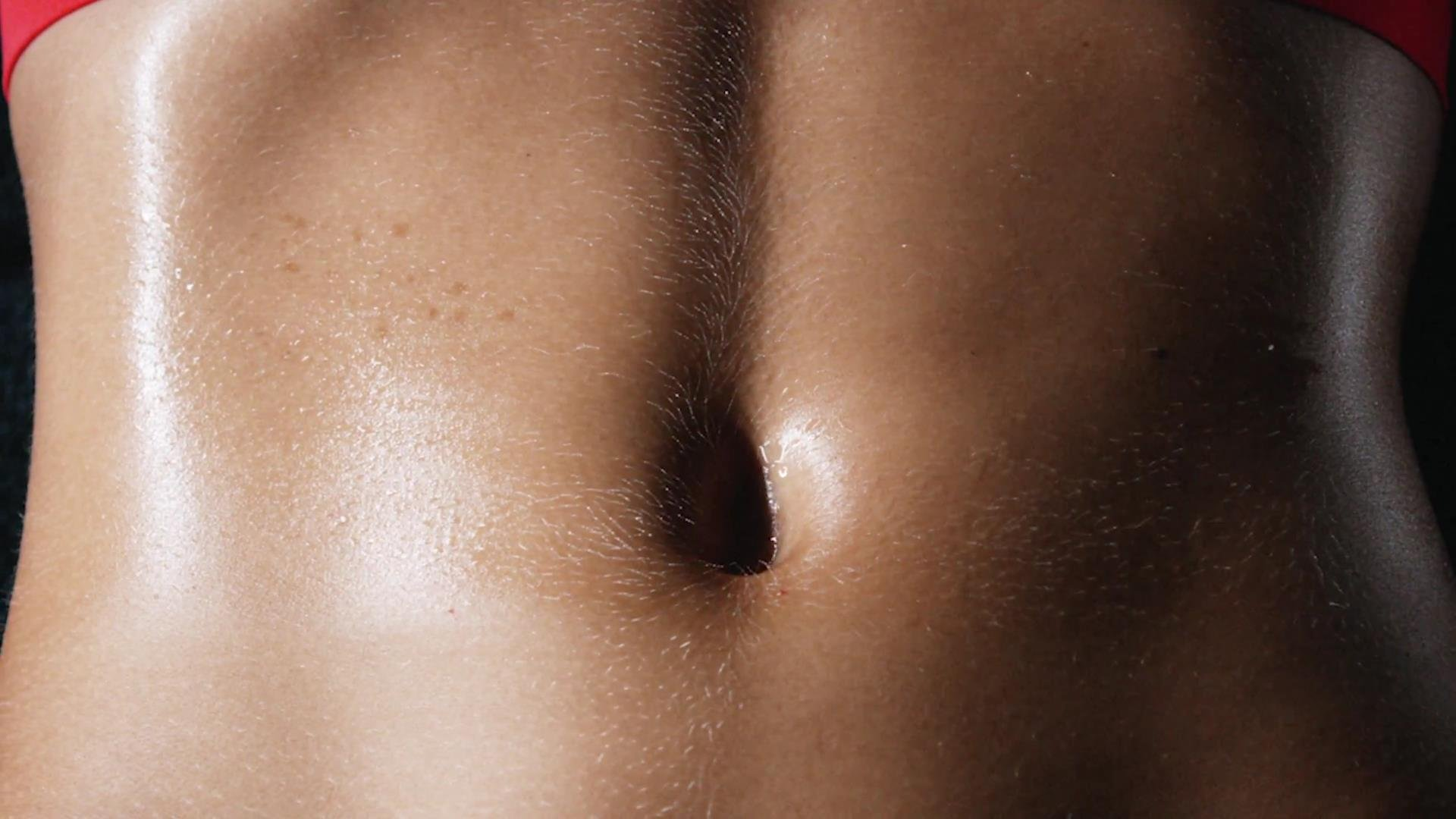 Jasmine sanders nude