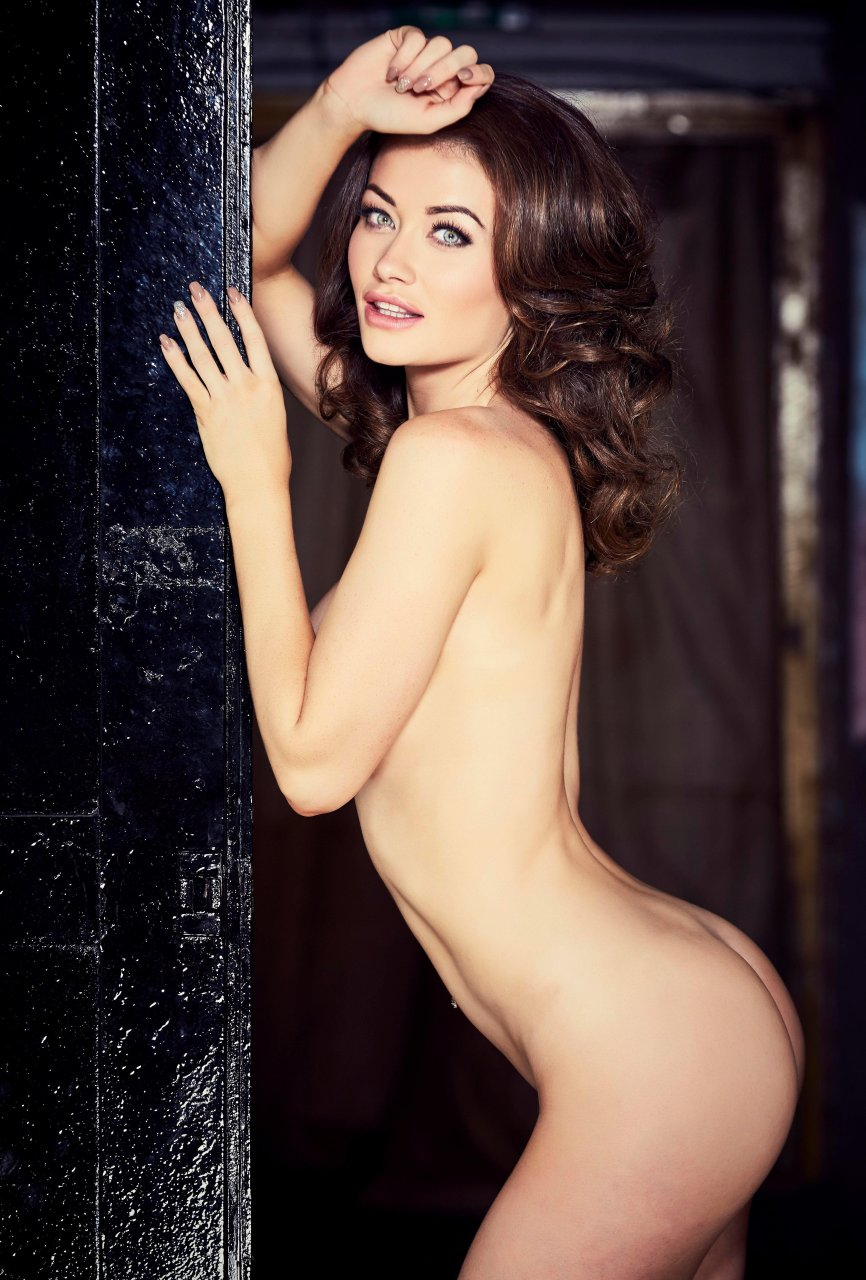 Cindy Taylor Nude Topless Photo Collection - 7 Photos,VIDEO Katerina Stikoudi Erotic tube Youtuber caelike nude private masturbating photos,Survivor WinnerShoots Puppy With Bow Arrow