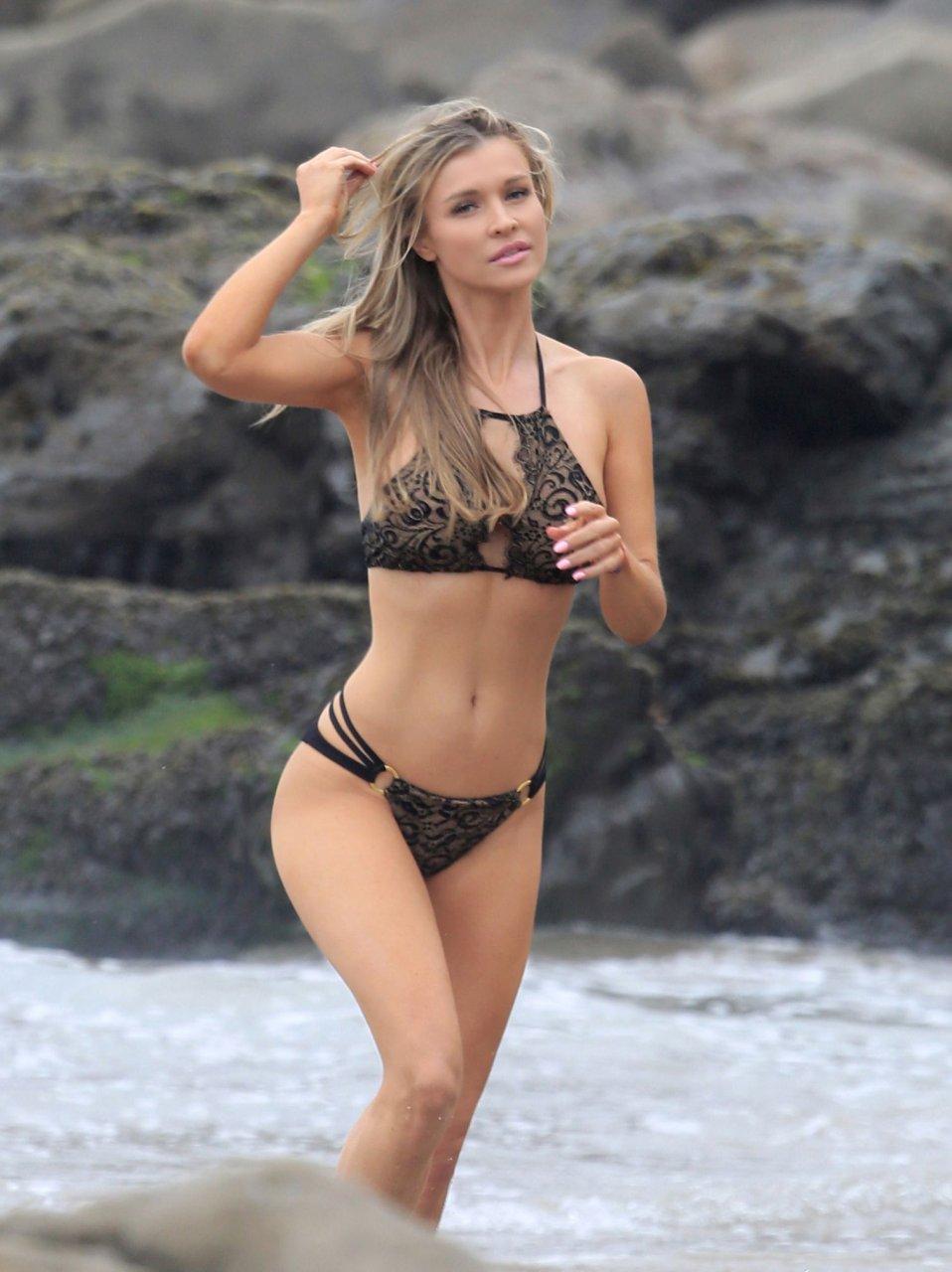 Joanna Krupa Sexy (46 Photos)   #TheFappening