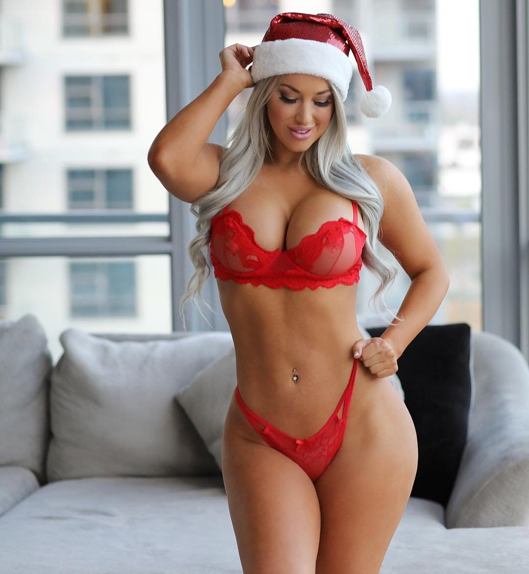 Laci kay somers playboy