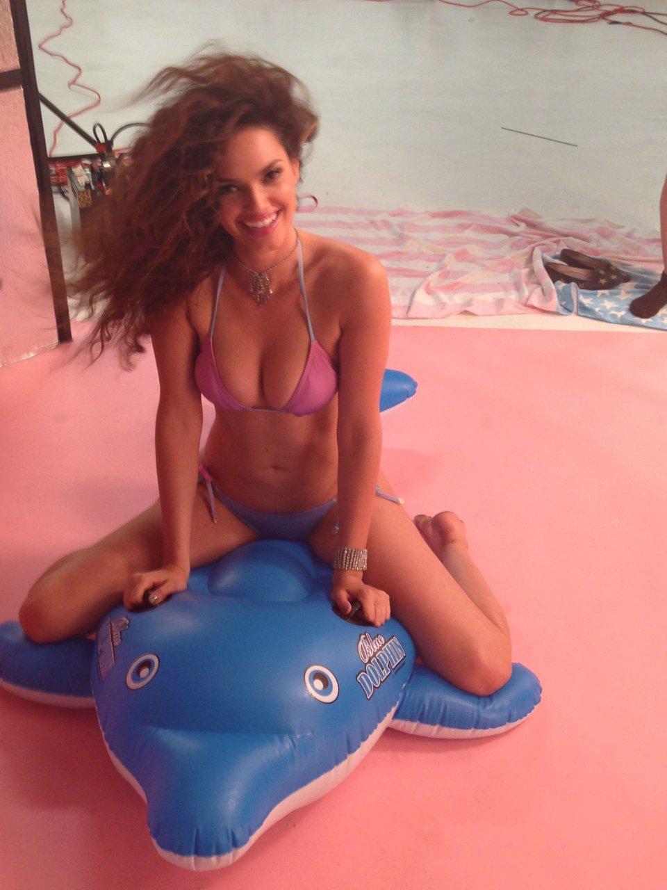 Paris hilton feet,Vanessa Daly Nude Photos and Videos Erotic archive Arianny celeste ass,Margot Bancilhon Palace Beach Hotel - 2014 720