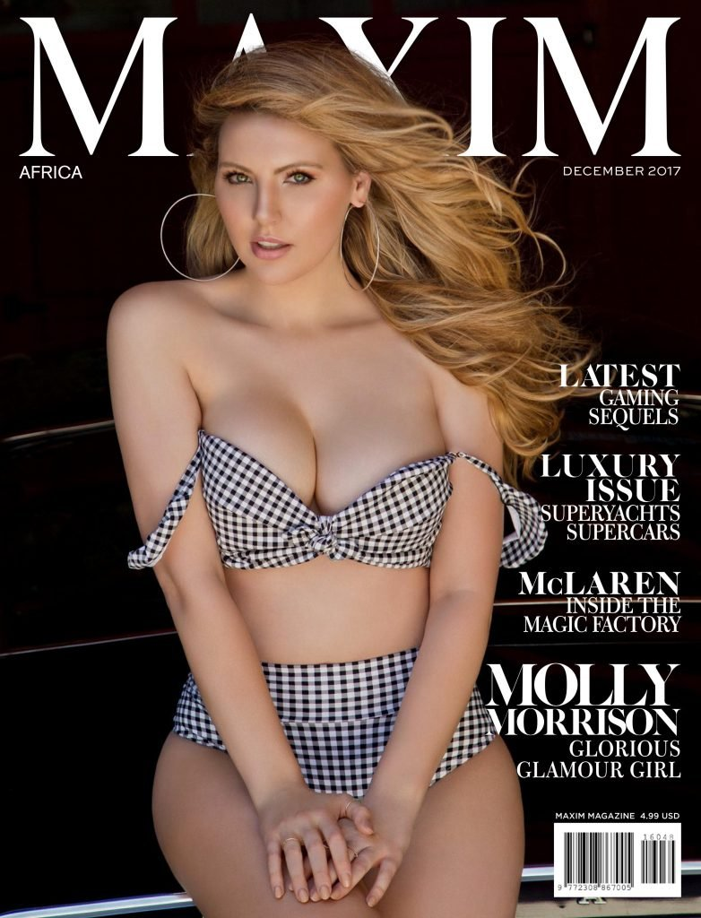molly-morrison