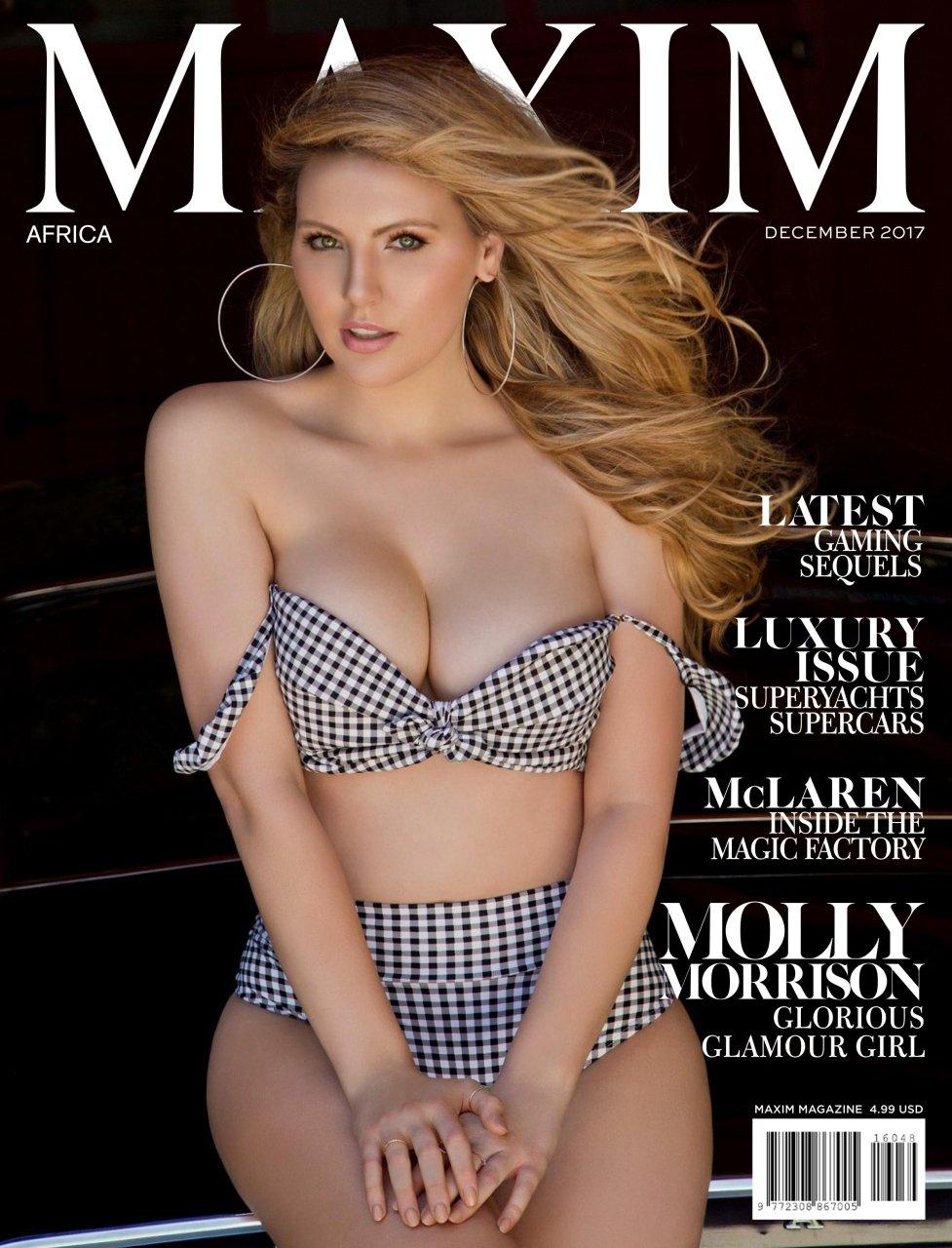 Molly-Morrison-1-thefappeningblog.com_.jpg