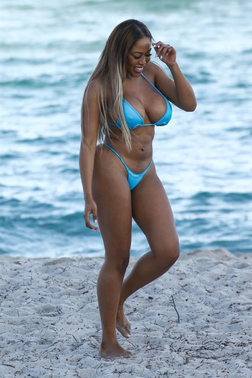 Arianny Celeste nudes (98 fotos) Hacked, iCloud, butt