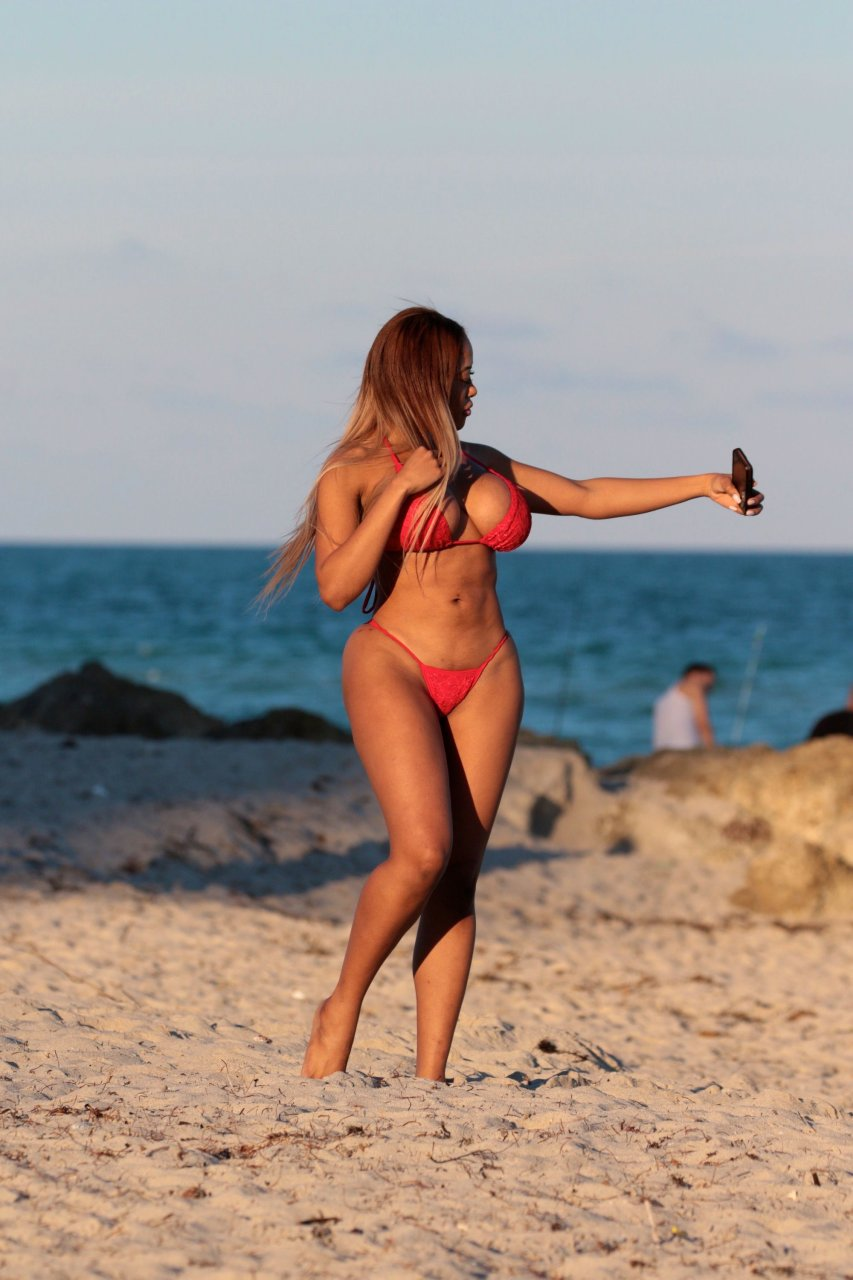Lili Brillanti nudes (67 images) Paparazzi, 2017, lingerie