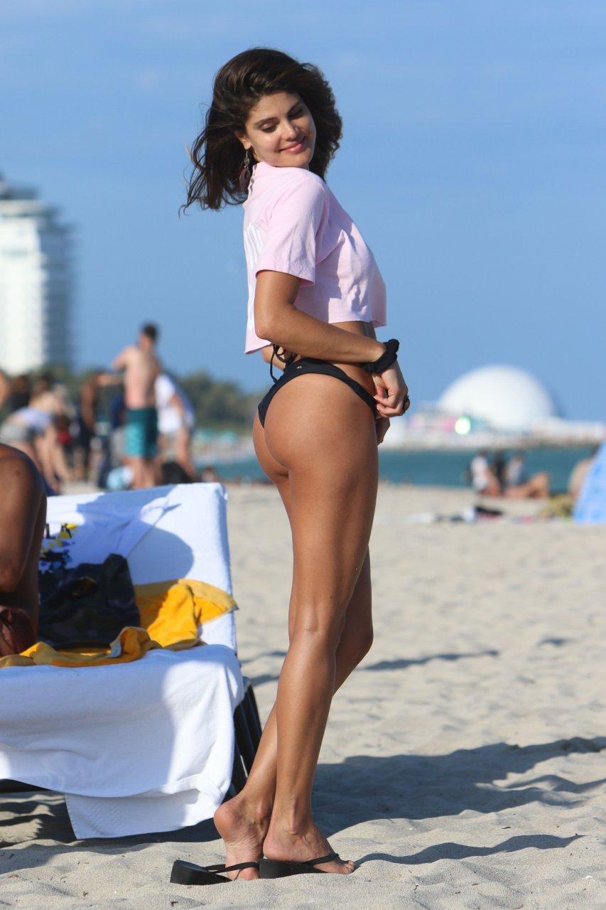 Candice swanepoel martha hunt nude sexy 9 Photos nude (76 photos), Cleavage Celebrity photos