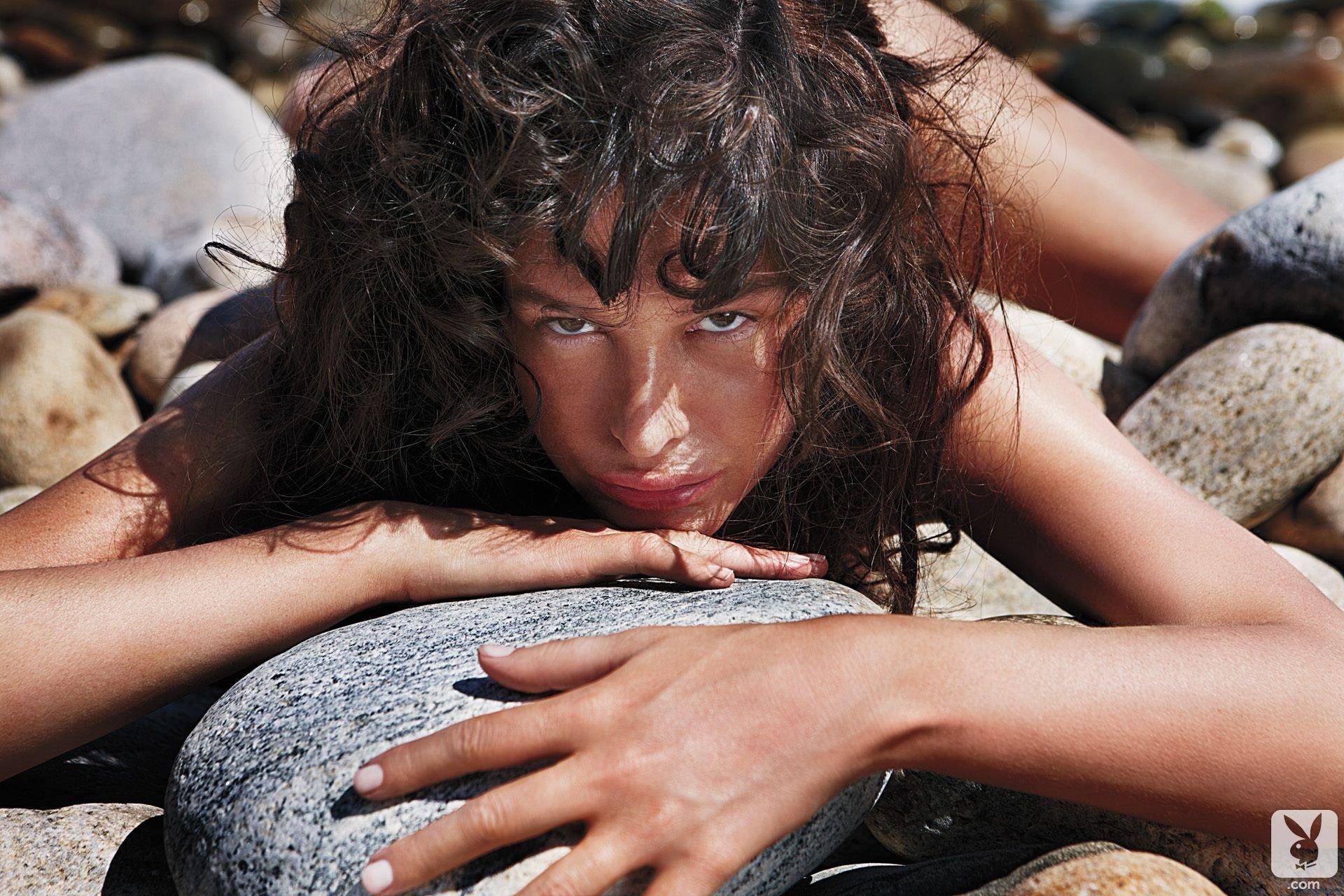 image Paz de la huerta nude nurse 3d 2013