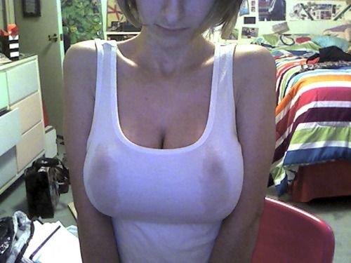 Rachel MFC Nude & Sexy (100 Photos)