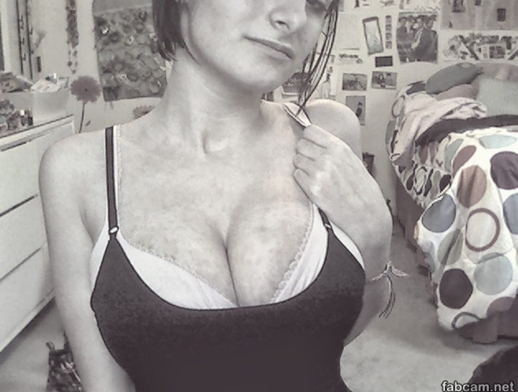 Need smart and Dark in interracial pantie stranger wife abroad, being
