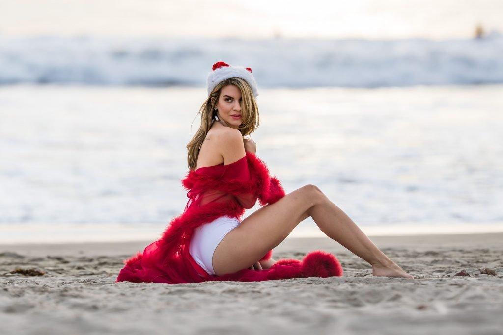 Rachel McCord Sexy (22 Photos)