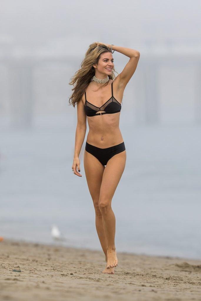 Rachel McCord Sexy (37 Photos)