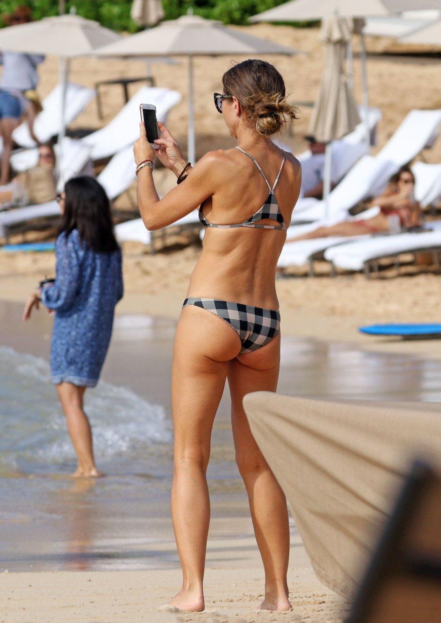 rebecca gayheart nude