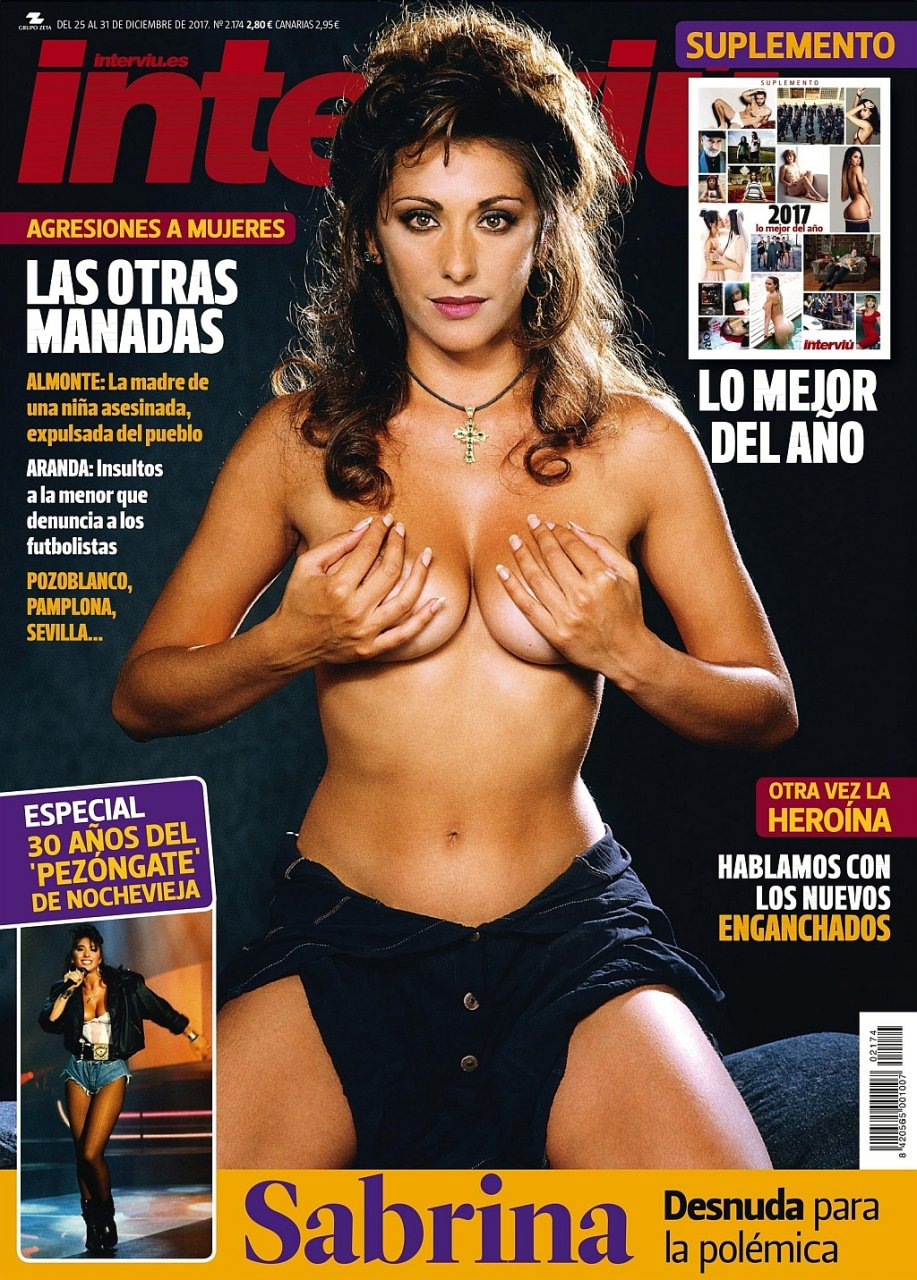 Idea sabrina salerno fake porn consider