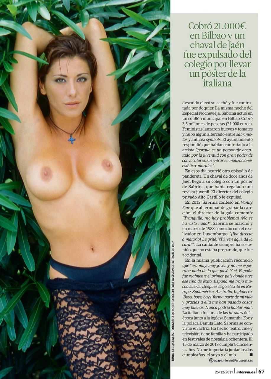 Nude priyamani in fucking