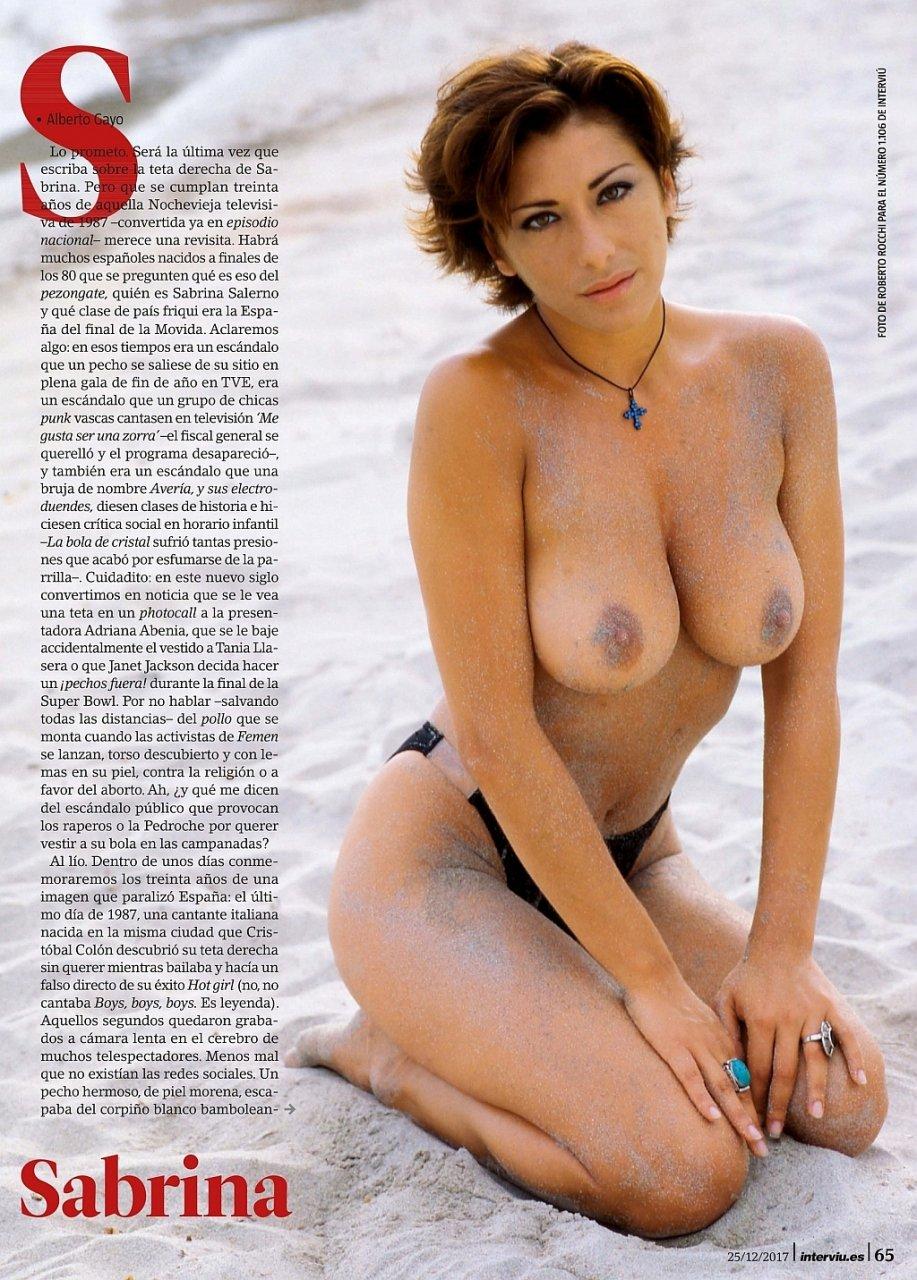 Marathi nude naked girl