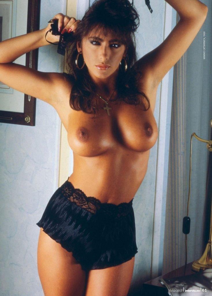 colombian and brazilian girls nude