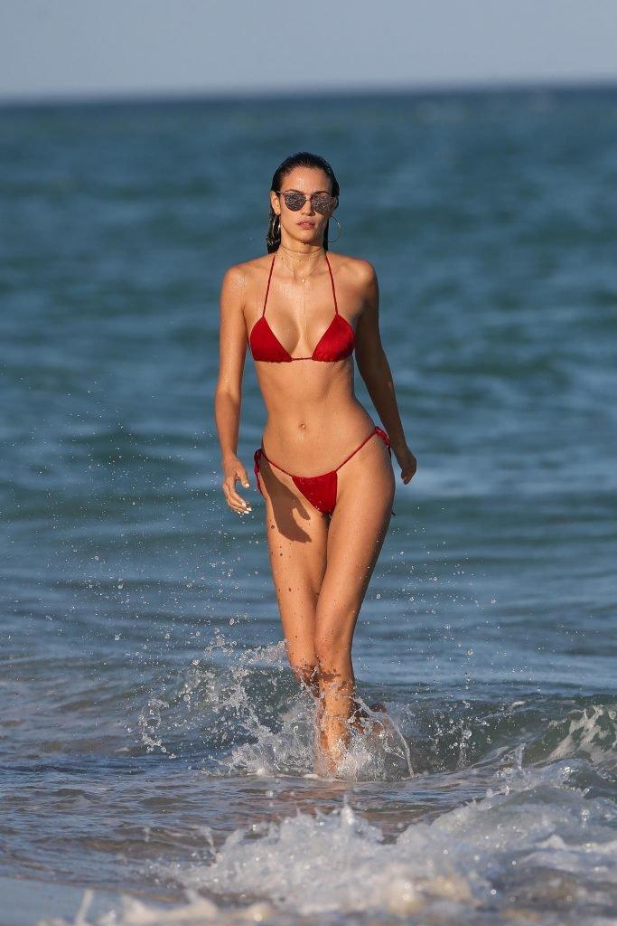Bikini Sexy Sofia Resing  nude (29 images), Instagram, underwear