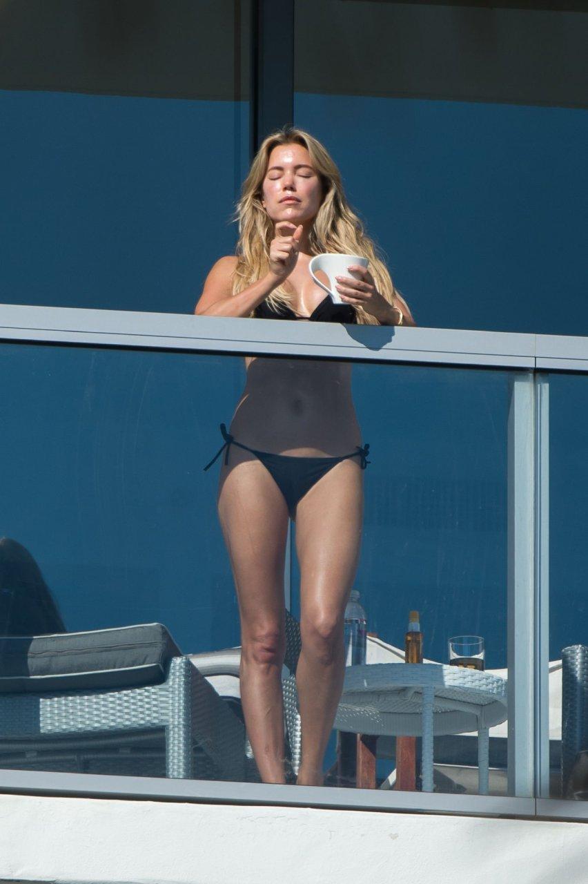 Porno Keeley Hazell nudes (66 foto and video), Tits, Sideboobs, Feet, bra 2020