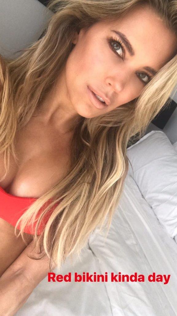 Sylvie Meis Sexy (21 Photos)