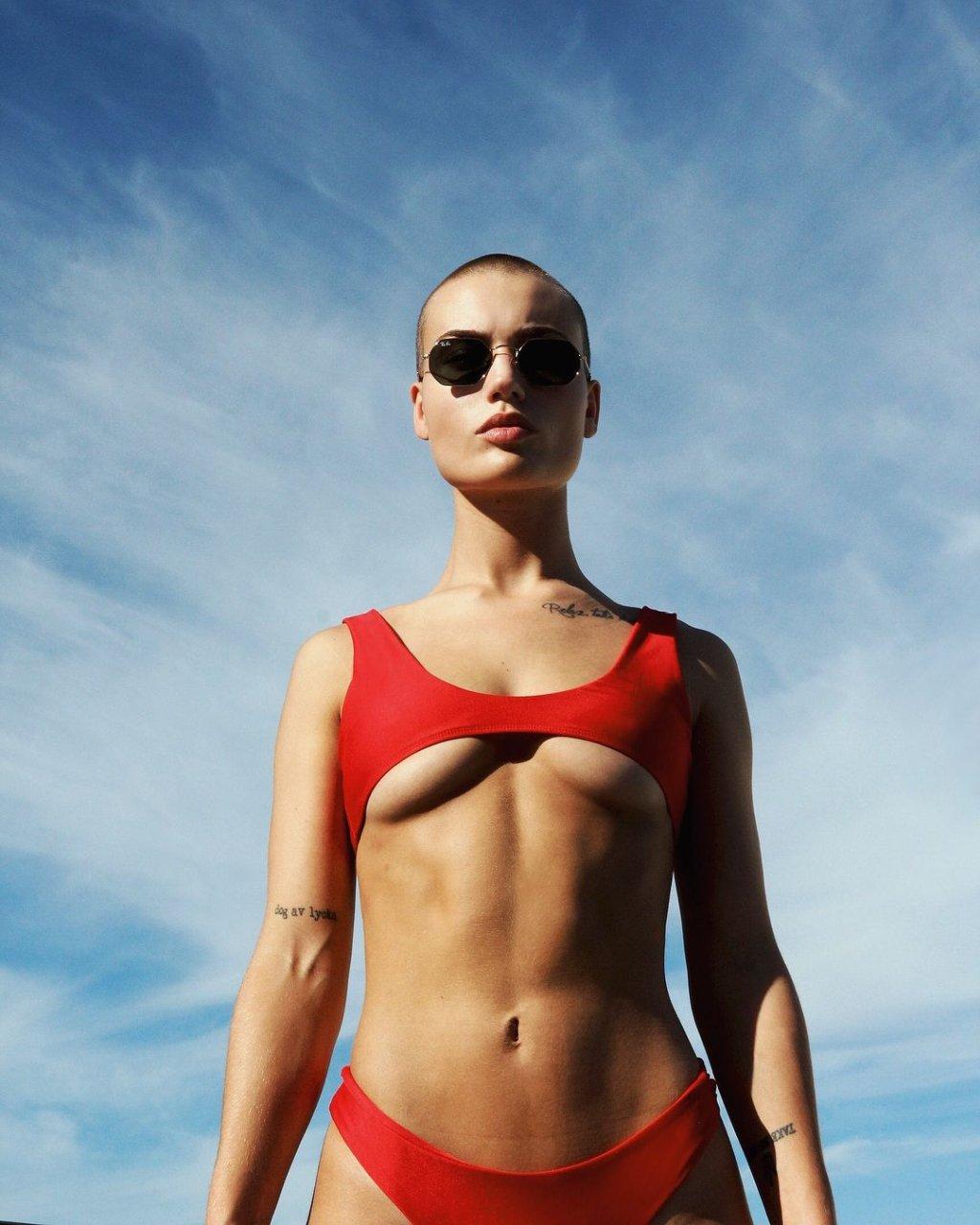 Porno Vendelali nude (52 photos), Pussy, Leaked, Instagram, swimsuit 2019