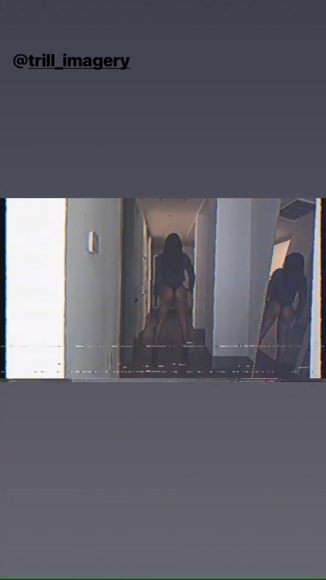 vida guerra sexy 29 pics gifs videos thefappening. Black Bedroom Furniture Sets. Home Design Ideas