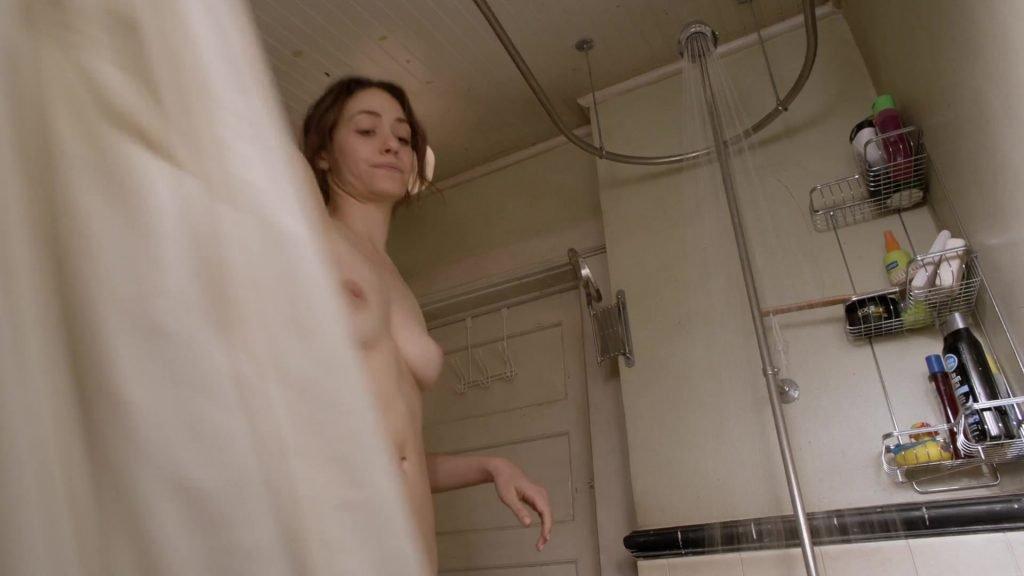 Emmy Rossum, Emma Kenney, Sammi Hanratty, Shanola Hampton – Shameless (2017) s08e08 – HD 1080p