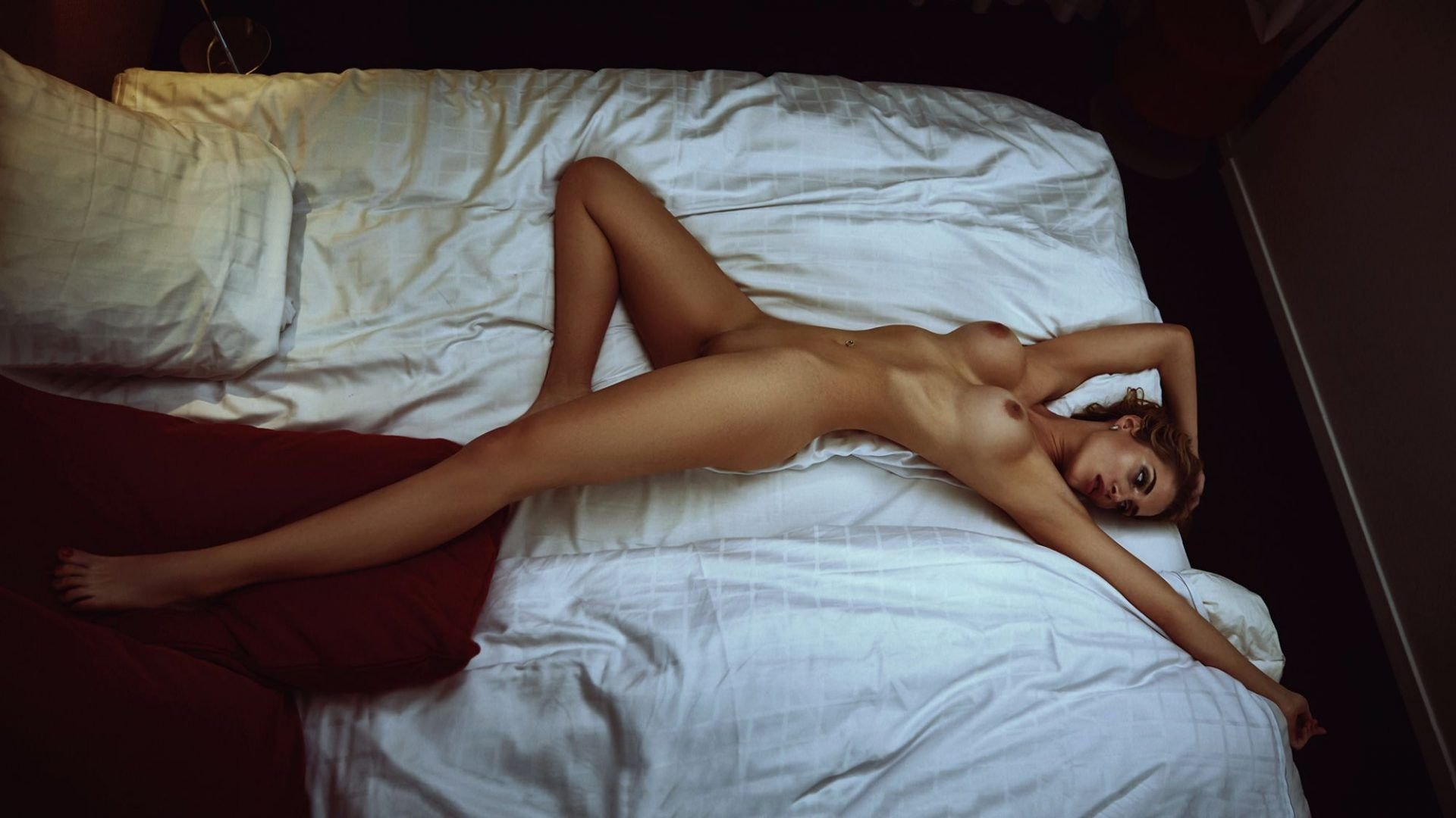 Cam model 01 rate her 7