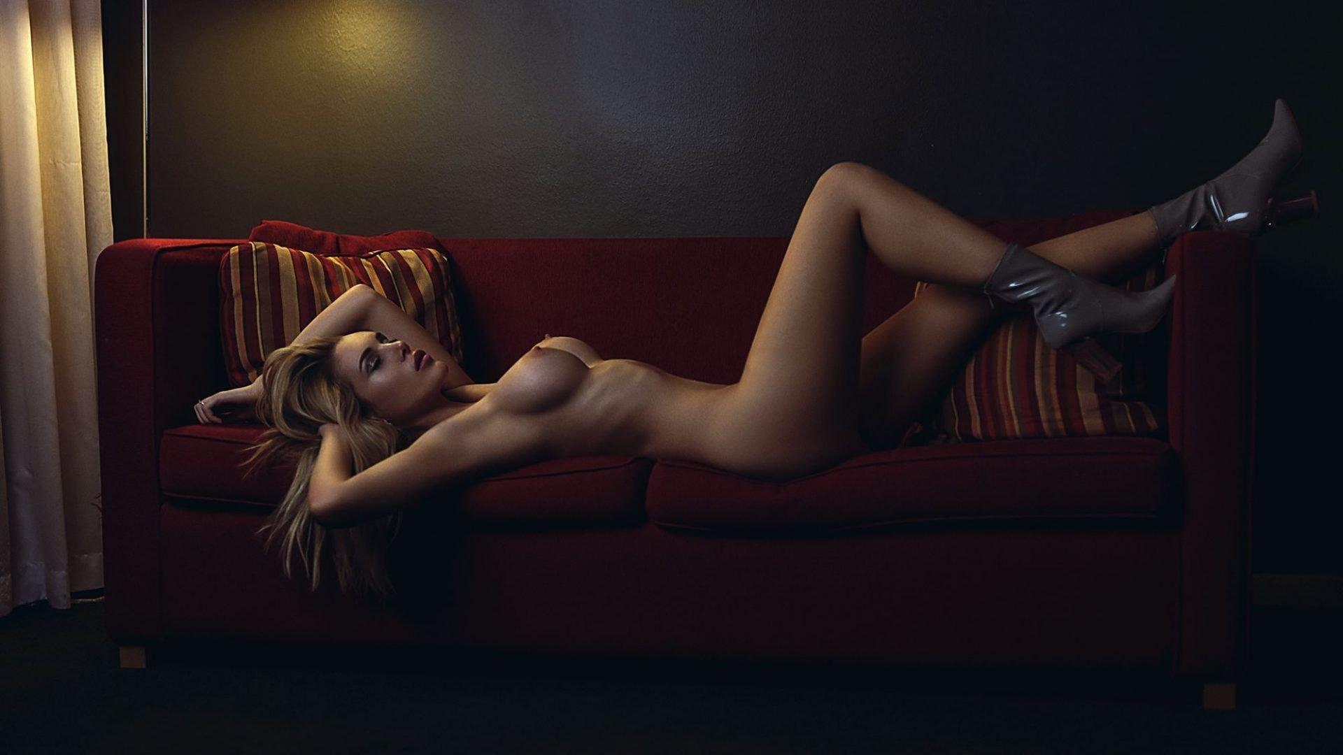 Anna Opsal Playboy