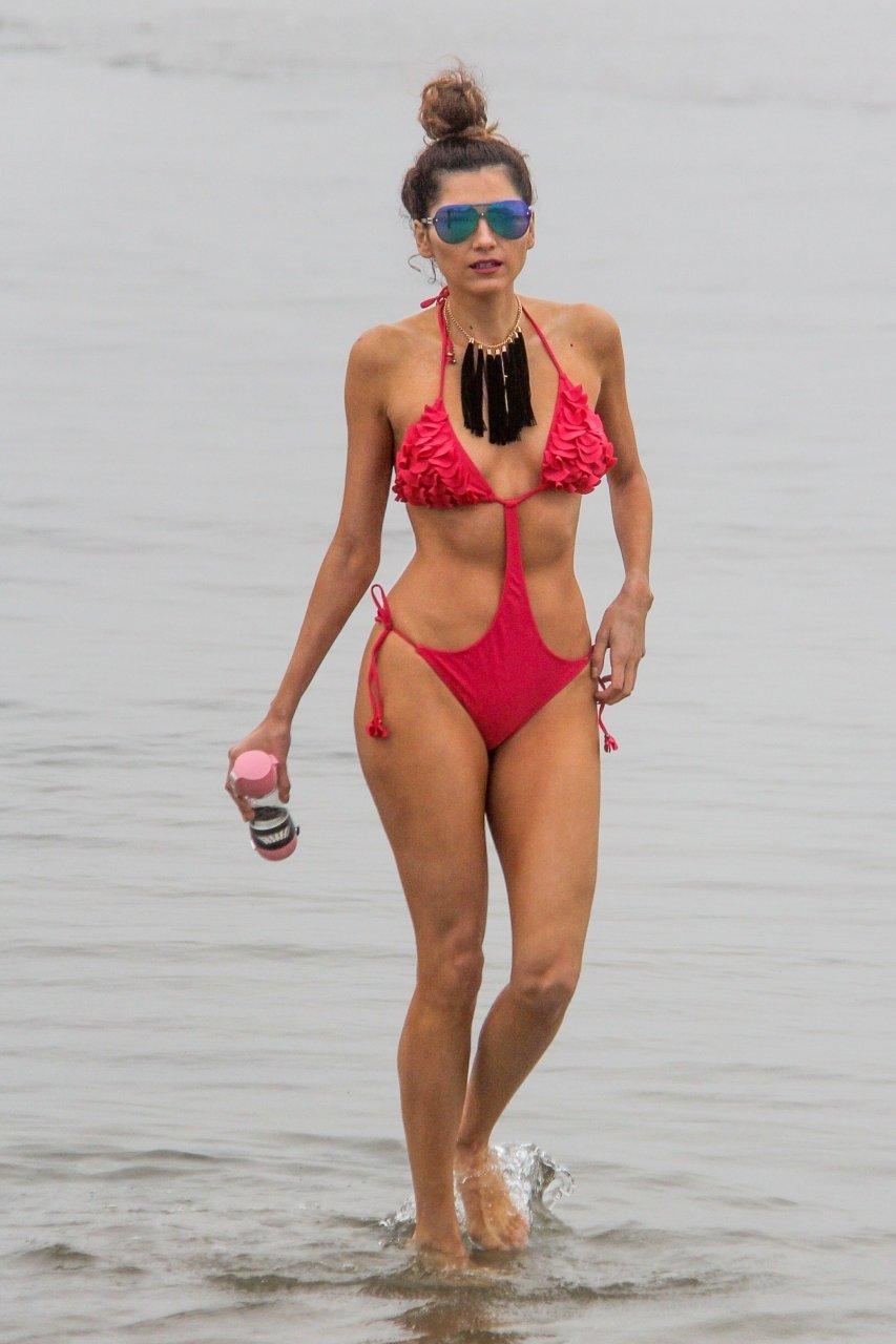 Pussy Kirstie Beck naked (33 photos), Sexy, Bikini, Boobs, see through 2017
