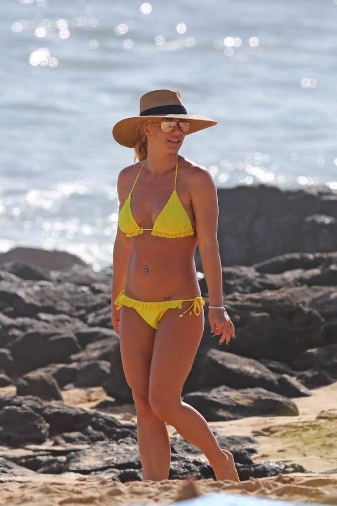Britney Spears Sexy (37 New Photos)