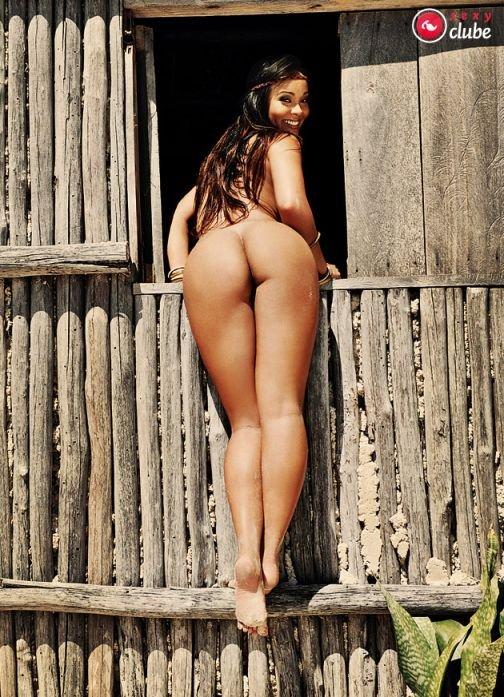 Carol Nakamura Nude & Sexy (45 Photos)