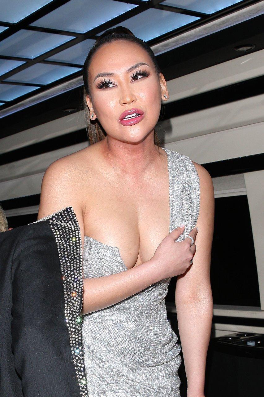 XXX Dorothy Wang nudes (44 photos), Topless, Paparazzi, Selfie, see through 2019