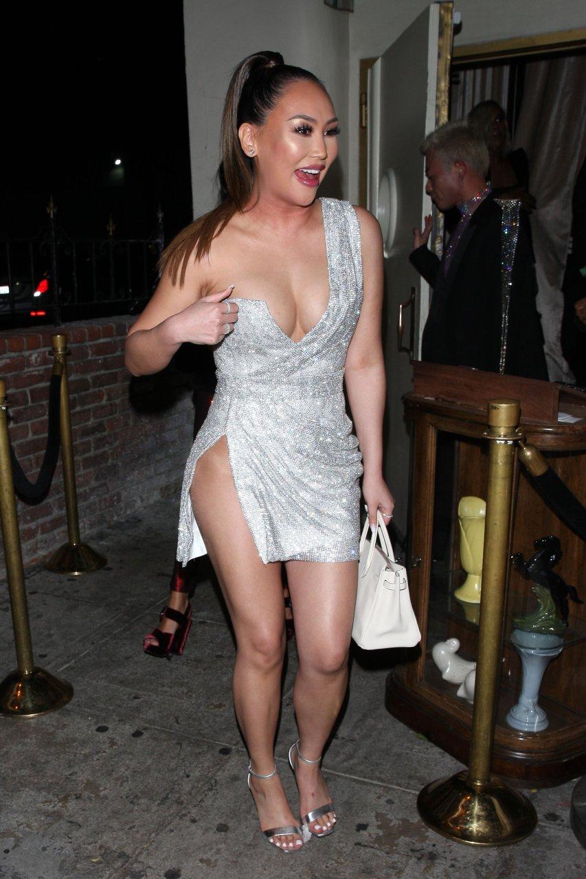 XXX Dorothy Wang nude (31 photos), Tits, Is a cute, Feet, see through 2020