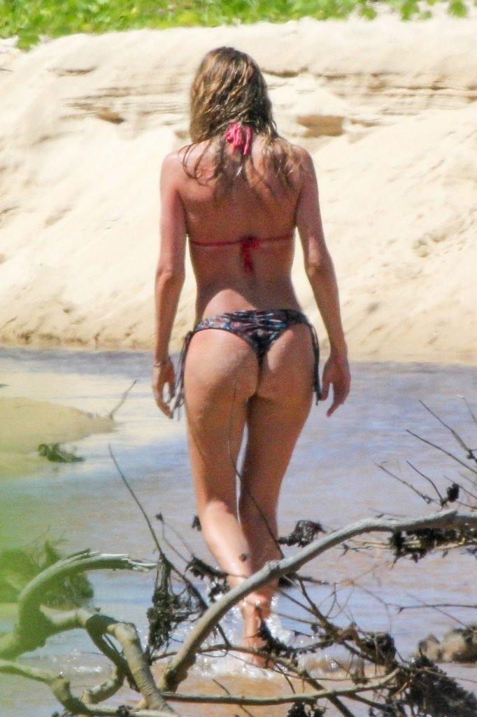 Doutzen Kroes Sexy & Topless (47 Photos)